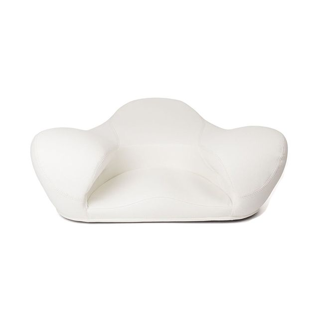 Alexia Meditation Seat Yoga Cushion