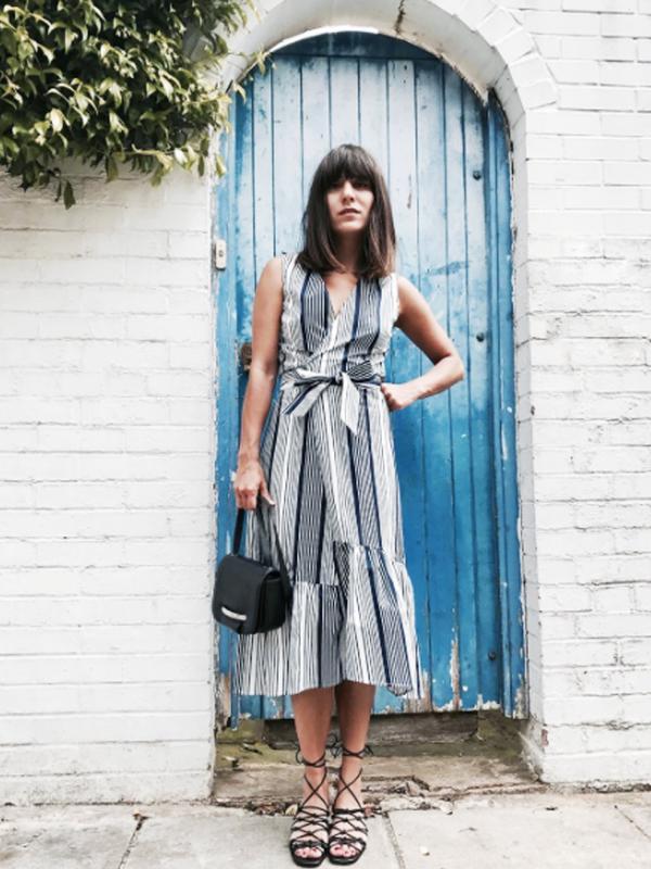 Heatwave Fashion: What to Wear During a Heatwave