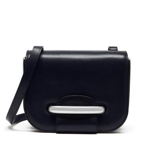 Small Selwood Bag