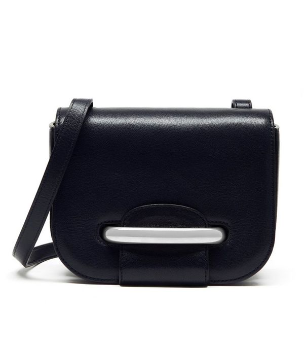 Heatwave Fashion: Mulberry Small Selwood Bag
