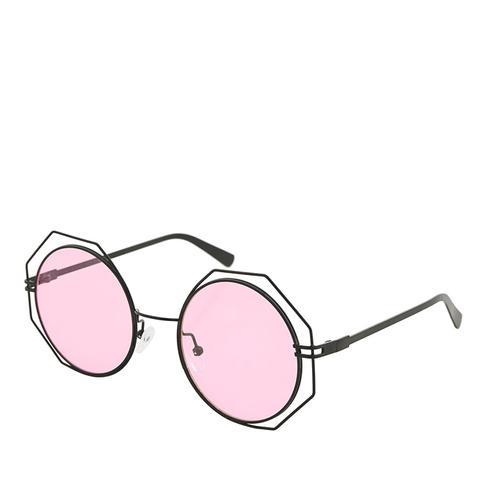 Maurice Sunglasses