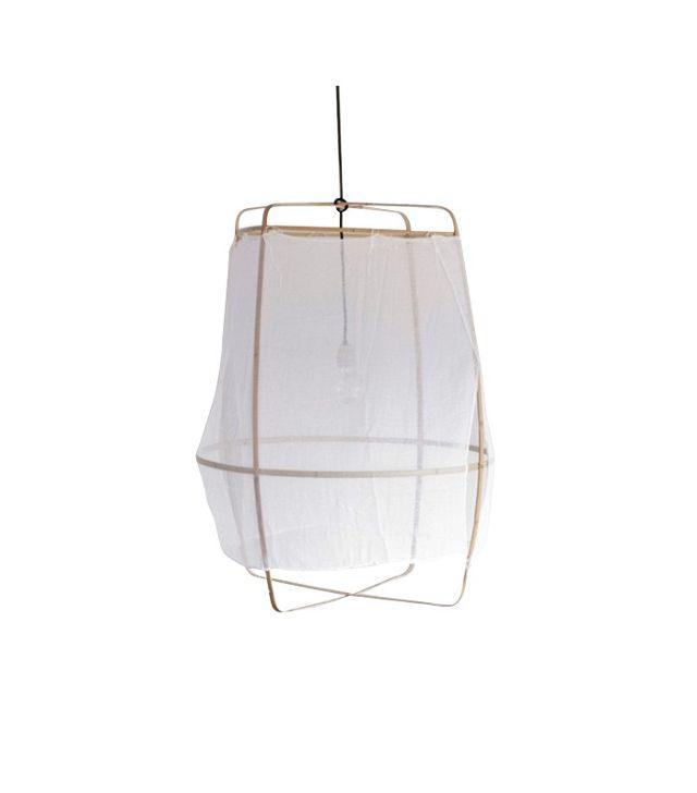 Ay Illuminate Nelson Sepulveda Lamp