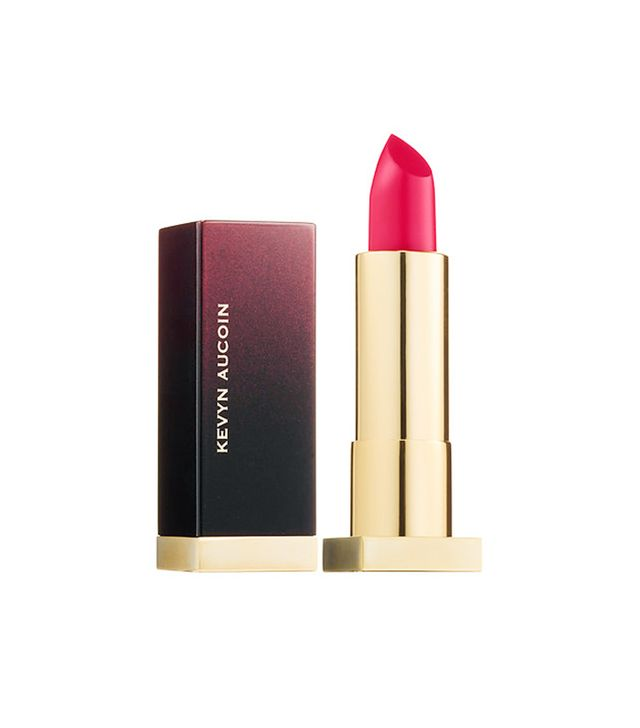 Kevyn Aucoin The Expert Lip Color