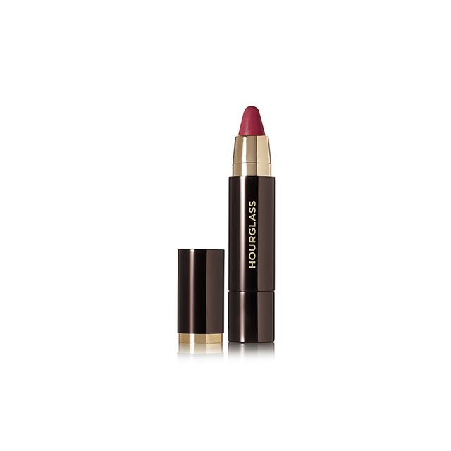 Hourglass Girl Lip Stylo in Icon