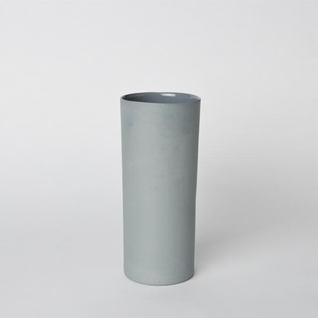 Mud Australia Vase