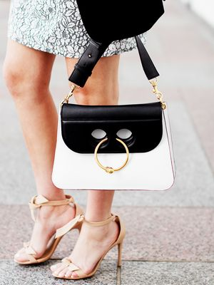 Master Office Style With These Easy Outfits