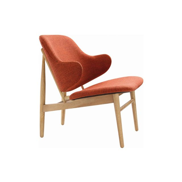 Vintage ikea chairs sold at auction for a high amount mydomaine au for Chaise hamac ikea