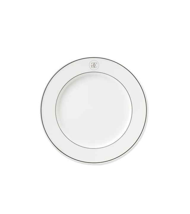 Williams-Sonoma Grand Cuisine Collection Salad Plates