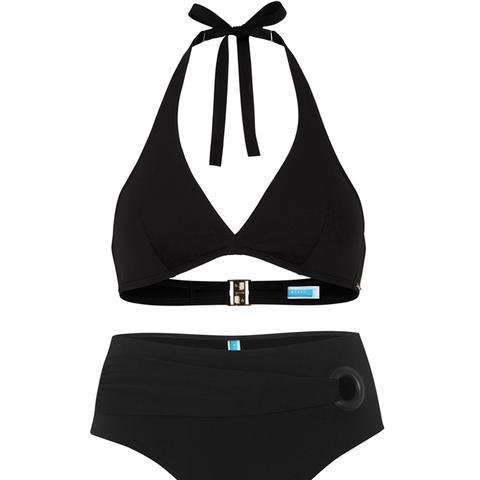Romy Bikini