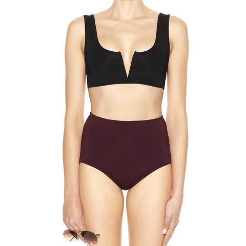 Ines Bikini Top