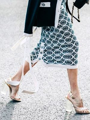 The Summer Accessory Trend to Buy Now, If You Haven't Already