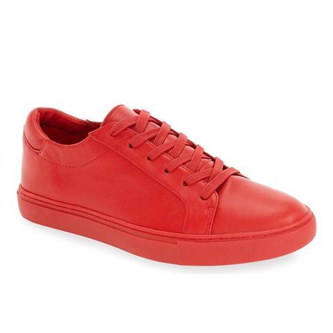 Joey Low-Top Sneaker