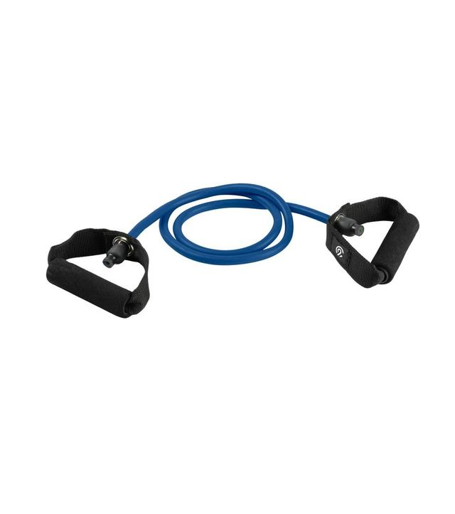 C9 Champion Exercise Resistance Band