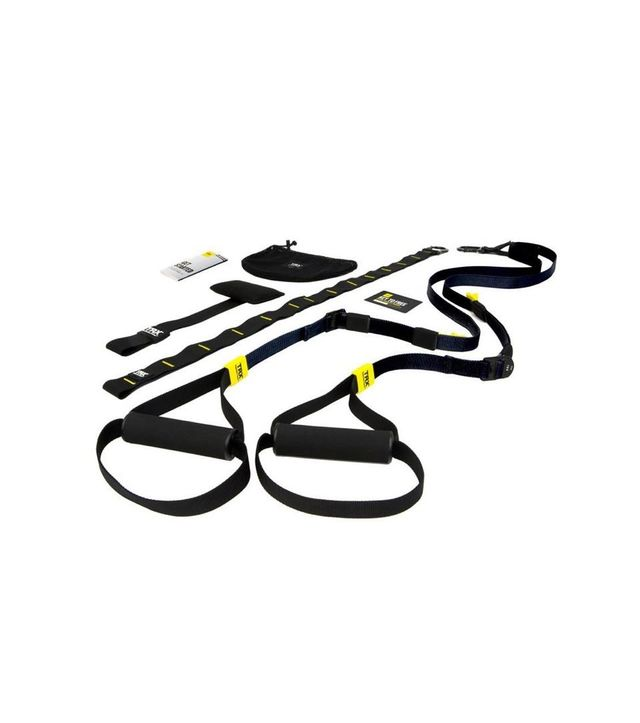 TRX Training GO Suspension Training Kit