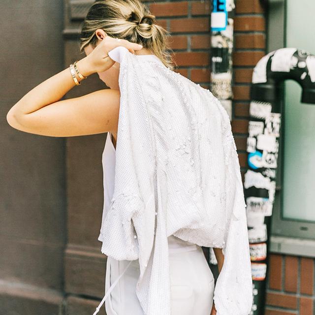 9 Cool Brands We Secretly Wear 24/7