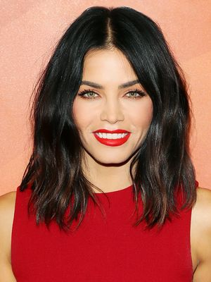 Mark Our Words: This Will Be the It-Girl Haircut of the Summer