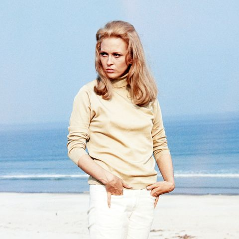 Hold On: These Retro Beach Outfits Are So Chic