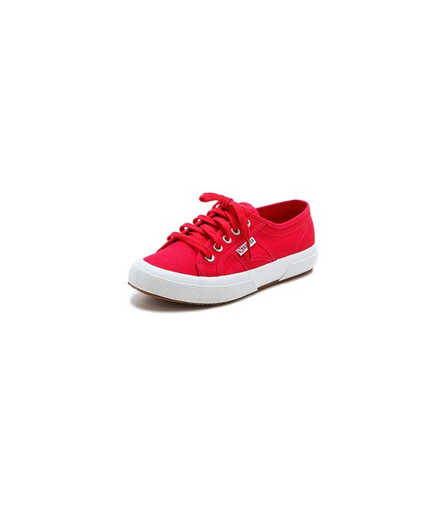 Sugerga 2750 Cotu Classic Sneakers