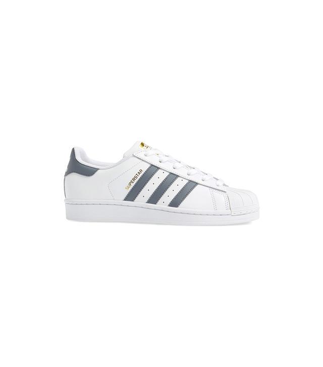 Adidas Superstar Sneakers