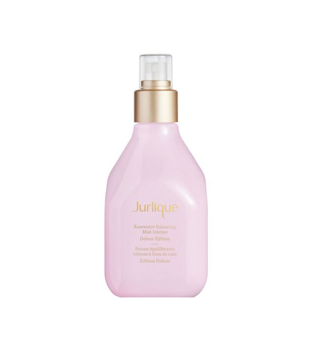 Jurlique Rosewater Balancing Mist Intense Deluxe Edition