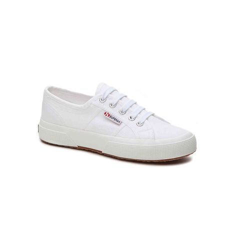 Cotu Classic Sneakers in White