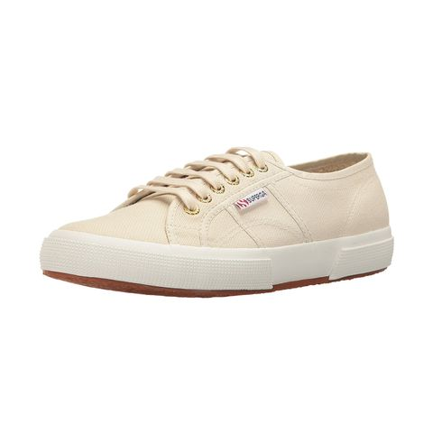 Cotu Classic Sneakers in Coffee