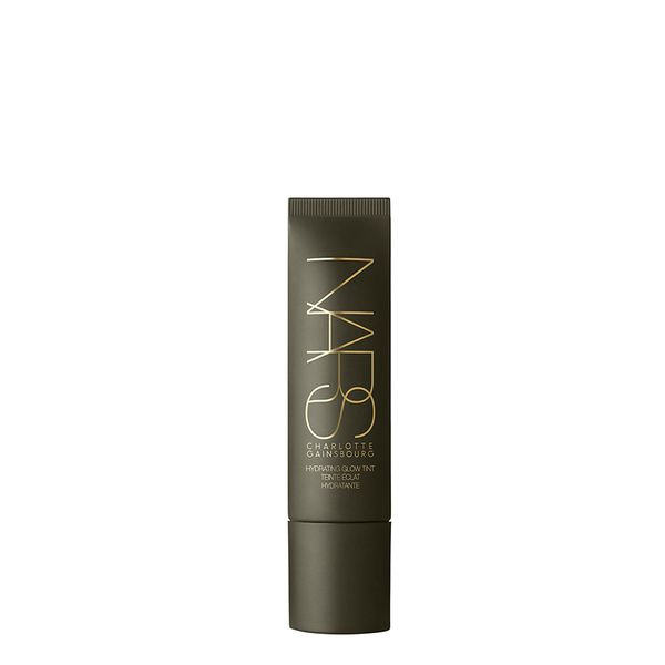 Nars Charlotte Gainsbourg Collection Hydrating Glow Tint