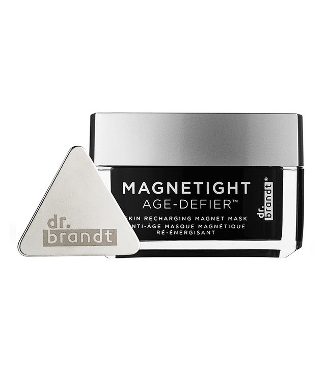 magnetic face masks: Dr. Brandt Magnetight Age-Defier