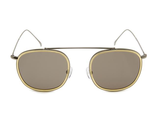 Illesteva Mykonos Ace Sunglasses