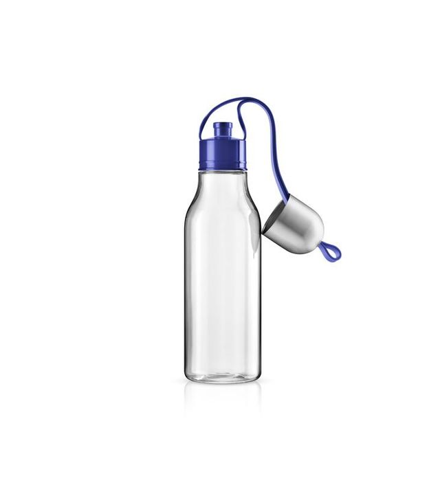 Evo Bottle