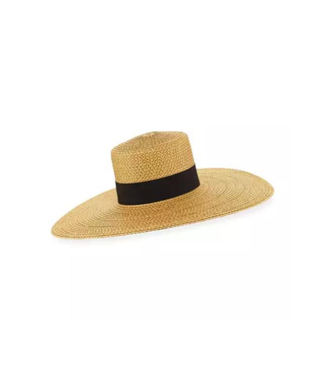 Eric Javits Bey Squishee Sun Hat