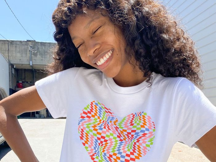 Pride clothing 2020