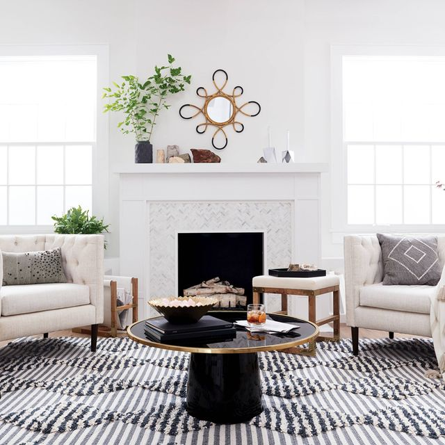 The One Target Home Product Our Editors Are Obsessed With