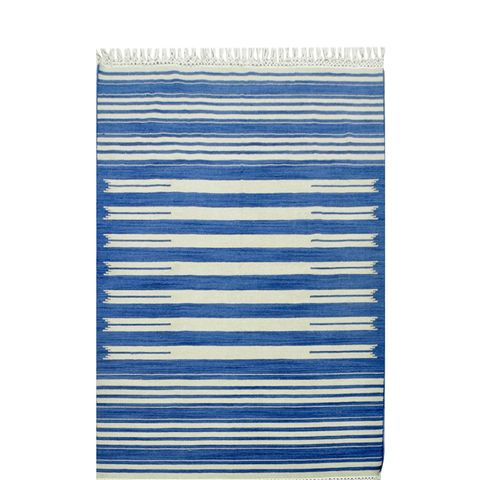 Best Target Rugs For Layering Budget D 233 Cor Ideas Mydomaine