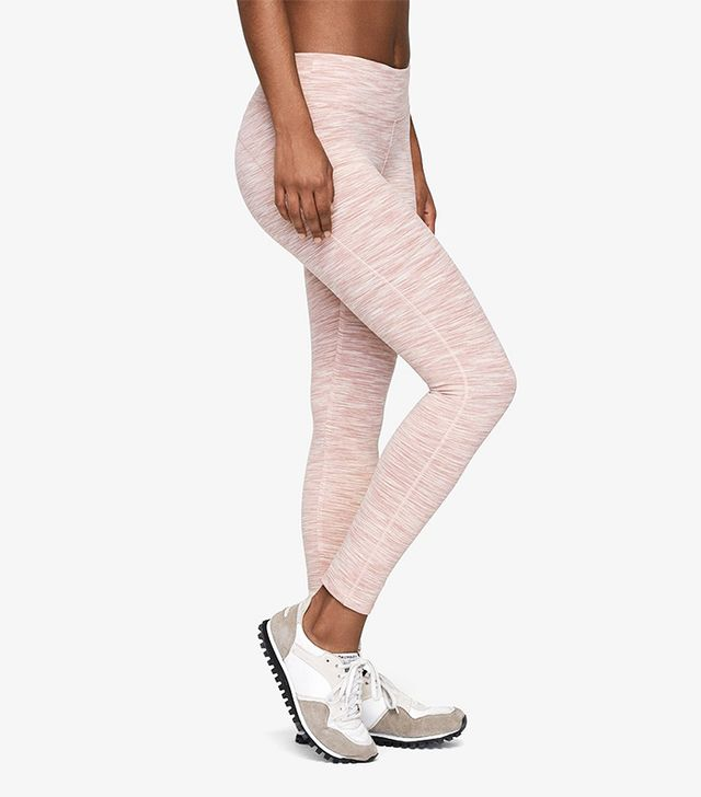 Outdoor Voices Strata 7/8 Legging