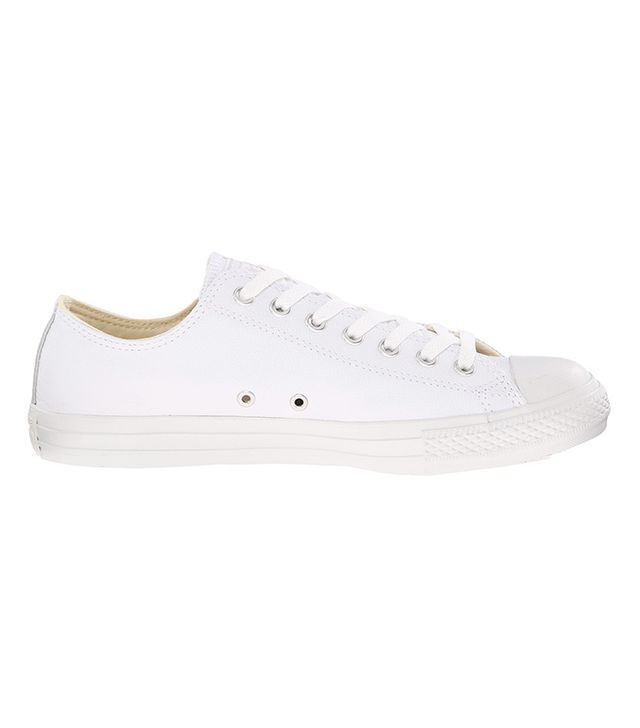 Converse Chuck Taylor All Star Leather Ox Sneakers