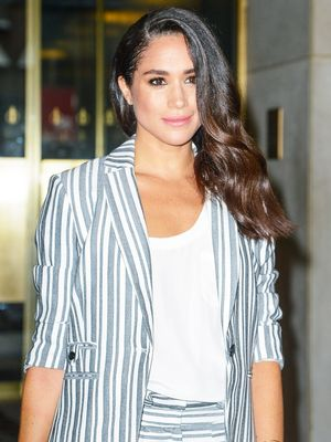 Meghan Markle Will Convince You to Try This Legging Brand