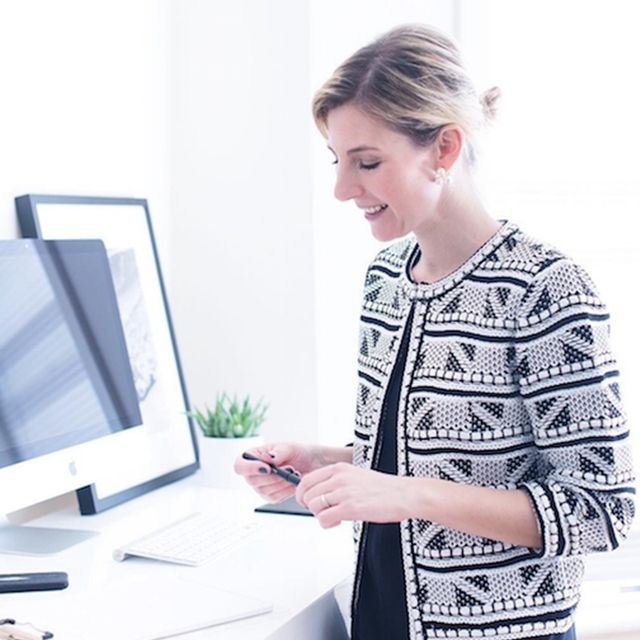 Women With These 3 Job Titles Are Happiest At Work—Do You Agree?