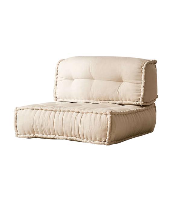 floor seating furniture