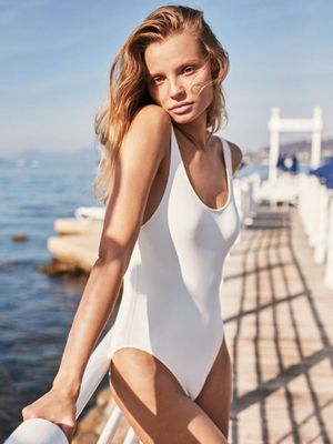 Will This Be Summer's Most Instagrammed Swimsuit?