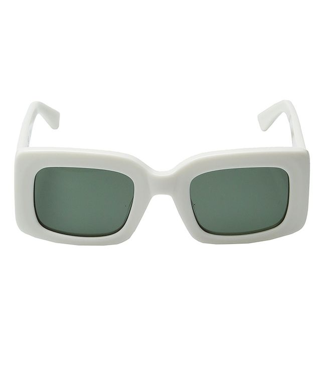 Raen Optics Flatscreen Sunglasses