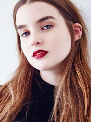 How to Strategically Shop the David Jones Beauty Sale Like an Expert