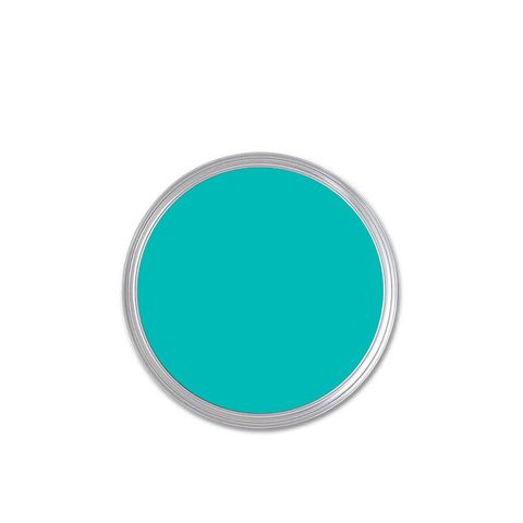 Caicos Turquoise