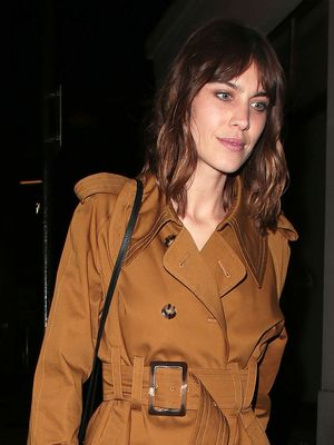 This Jacket Style Is a Warm-Weather Essential (Yes, Really)