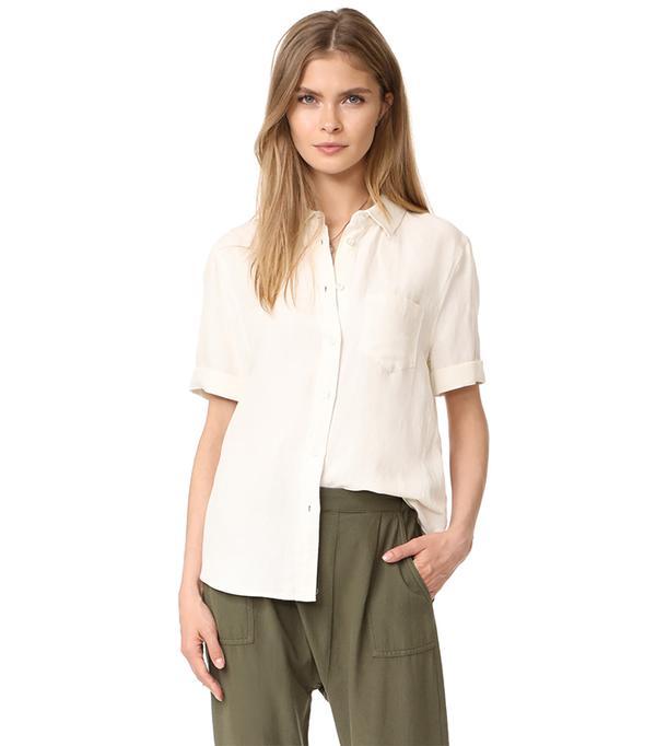 Elley Shirt