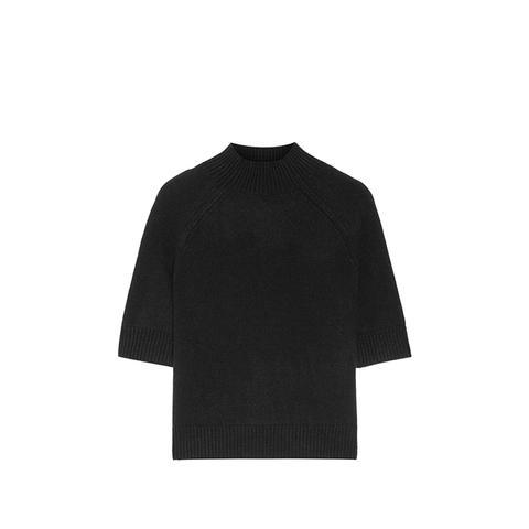 Jodi B Cashmere Sweater