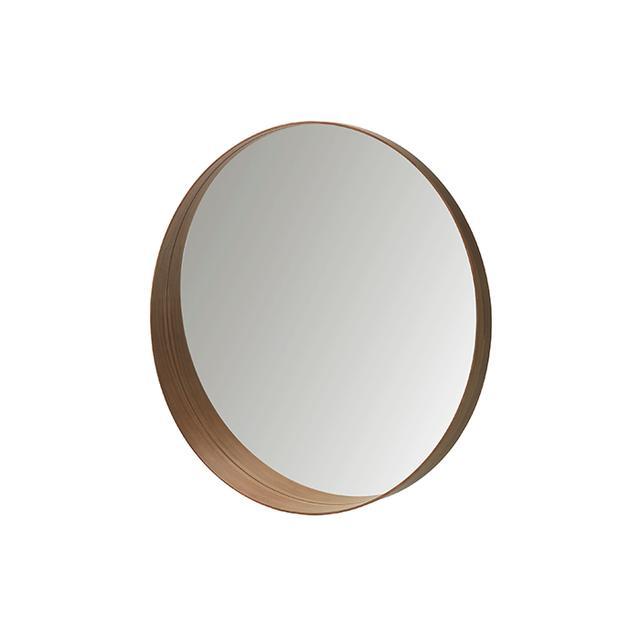 IKEA STOCKHOLM Mirror, Walnut Veneer
