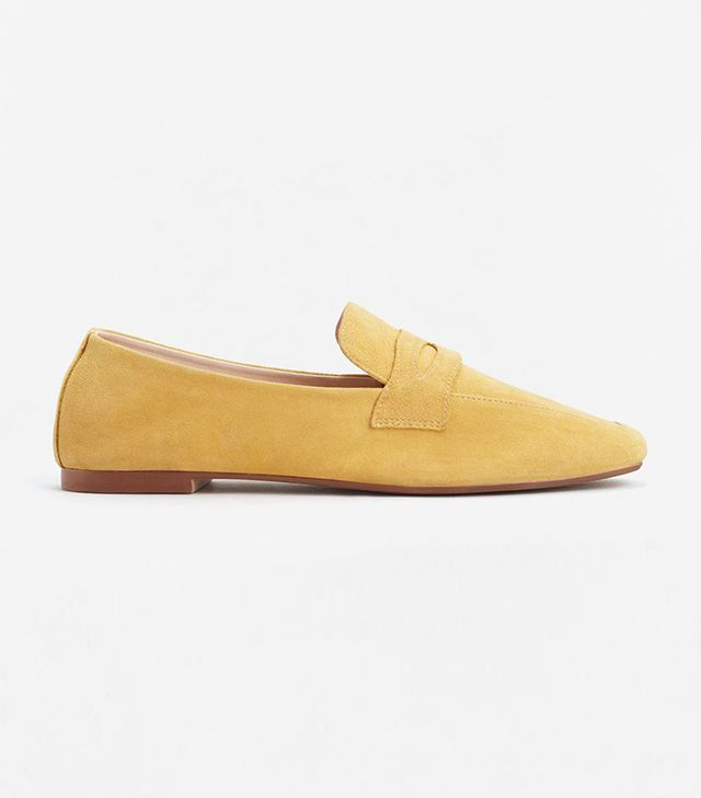 affordable loafers