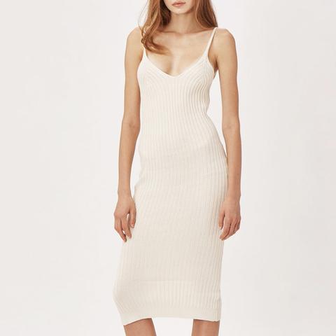 Sims Dress