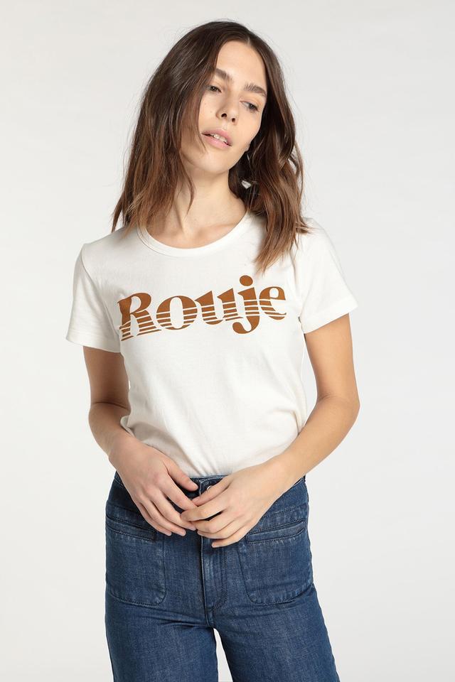 Rouje Remi T-Shirt